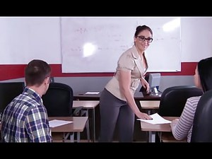 Exam Cheaters