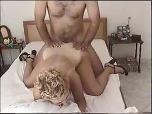 Ellhnida Ekfilh & Kavliara