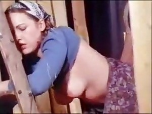Becal Porno  Porno Hd Porn Sex izle Porno Seyret