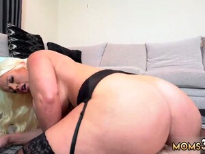 Milf Fuck First Time Step Moms New Fuck Toy