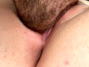 Best Pussy Eating! Orgasm Before Convulsions