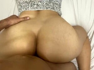 Big Ass French Milf Loves To Get Fucked Doggystyle