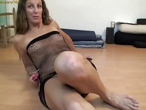 Vibrator At Clips4sale.com