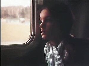 MIAD IN SWEDEN (FULL SOFTCORE MOVIE) 1971