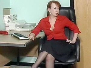 Fiona Cooper Redhead Karen Fucking  Sucking And Licking