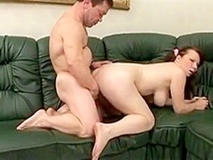 Incredible Amateur Fetish, Big Tits Xxx Scene
