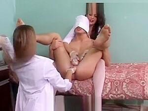 Nurses Milk Prostate