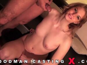 Didi Casting X