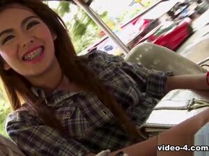TuktukPatrol Video: May 2