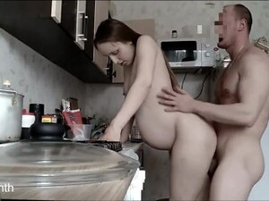 Sex With Pregnant Wife On 9 Month