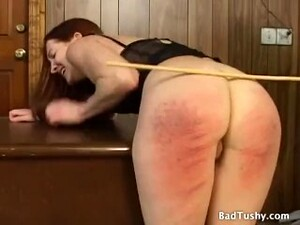 2 Girls Spanked & Wiped By Lesbian Polices By Twistedworlds