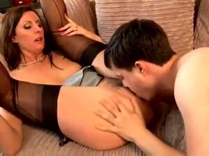 Porno Inggris