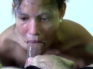 Little Slave Serves Her Master