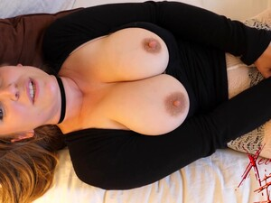 I Dare You To Cum In Your Sister039s Pussy