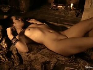 Fleshly Ritual:Smoke