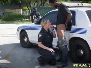 Amateur Teen Fuck And Swallow Xxx We Are The Law My Niggas And The Law Needs Black Cock