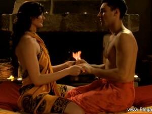 Sensual Tushy Massage Prostate Exam Time In India