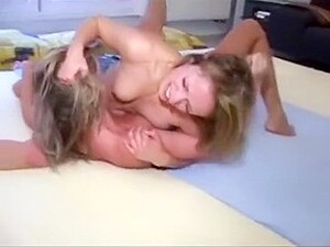 Catfight Clips