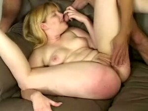 Horny Teen Gives Us Some Insight Into Her Life And This Hoe Loves Being Spanked