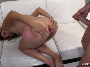 JacquieEtMichelTV - Alice 36 Years Old FRENCH