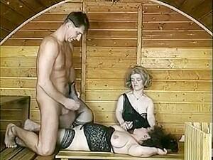 Incredible Homemade Midgets, Stockings Xxx Scene