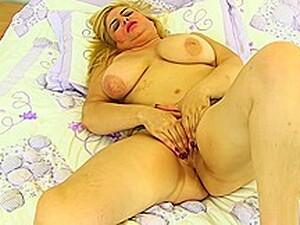 Big Tits & Wet Clits Scene 3