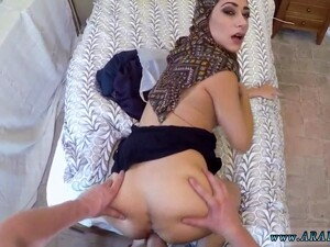 Hot Teen Webcam Dildo And Amateur Ass To Mouth First Time No Money No Prob