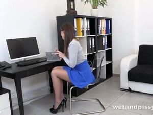 Secretaria