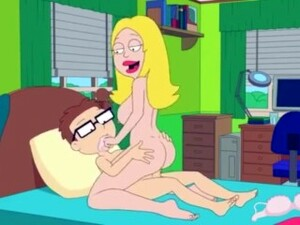 MILFs And Son Fuck