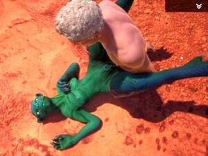 Wild Life Zuri Scaly Porn Animation