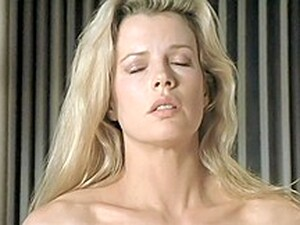 Final Analysis (1992) - Kim Basinger