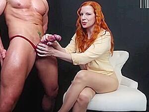 Faggot Training: Your New Life Lady Fyre Femdom