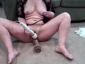 Masterbating/orgasm For You With Dirty Talk.