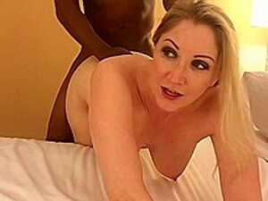Amber Heart Spank My Ass And Make Me Squirt