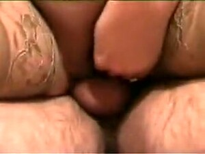 Attractive Titty Girl Experiencing Penis That Is Hard Fuck