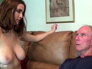 Molly Jane – Big Tits Rule