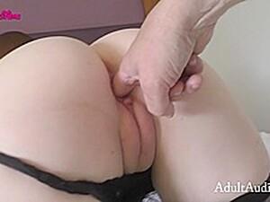 Adultauditions - E139 - Horny Honey My Hotel Hardcore C