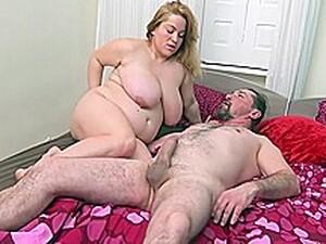 Amateurs - New Euro Amateur Big Tits Pregnant Bbw Casting