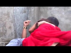 Indian Couple Have Osm Hindi Web Series Sex +91 7878276716 Whatsapp Video Call Sex Service