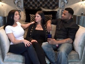 Dating Rachel Starr- What Is Is Like To Date The Leader O Starr Nation?