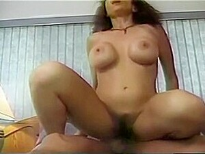 Hot Asian Fuck In A Hotel Room