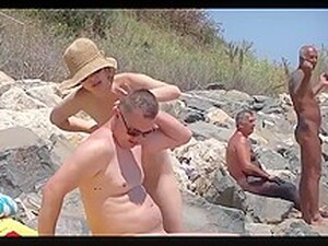 La Plaja Romania
