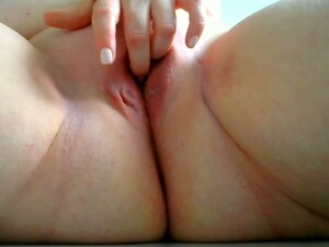 Close Up Pussy Fingering Looks Like So Much Fun And This Slut Drives Me Nuts