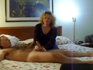 Watching My Wife Deeptrhoat A Friend039s Fat Cock On Camera