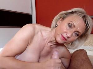 Mutter anal