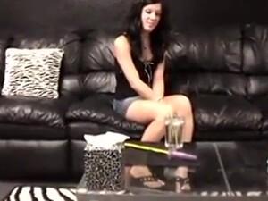 Astonishing Porn Movie Cam Watch Watch Show