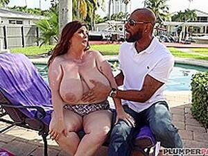 Kimmie Kboom Get's Her Fat Ass Fucked Good