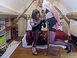 Shemale Hard Nipples Torture