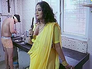 Kavita Bhabhi Season 2 Episode 2