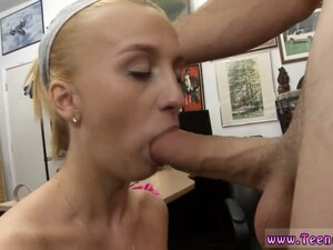 Teen Tattoo Emo Fuck And Amateur Tit Job Once I Caught Her In My Trap I Ga